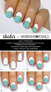 3697 best nail art manis images on pinterest summer nails make