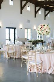 chiavari chairs wedding 314 best chiavari chairs at events images on chairs