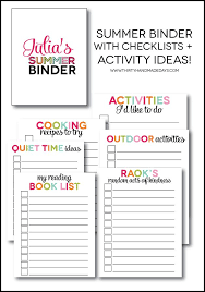 200 best printables images on pinterest diy activities and books