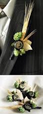 431 best green flower arrangements u0026 bouquets images on pinterest
