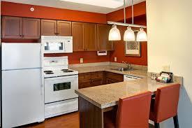 Residence Inn Floor Plans Residence Inn Marriott Whitby Canada Booking Com