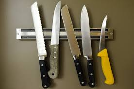 magnetic for kitchen knives how to buy kitchen knives you ll to use