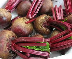 thanksgiving beets part i how to roast beets big kitchen