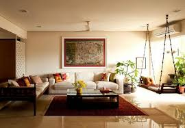 indian home interior home interior design photos of india best 25 indian house ideas on