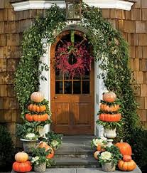 60 best holidays thanksgiving images on