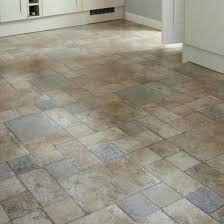 Laminate Tile Flooring Kitchen by Laminate Tile Flooring Laminate U201cstone U201d Tile Flooring Looks Like