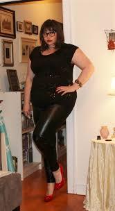 11 plus size new years eve ideas u2013 women com