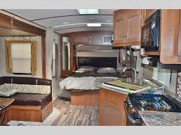 denali 5th wheel floor plans dutchmen denali travel trailers blue dog rv