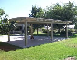 Diy Patio Enclosure Kits by Patio U0026 Pergola Patio Set On Outdoor Patio Furniture And Amazing