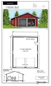 30 30 garage plans u2013 garage door decoration