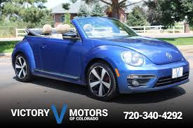 volkswagen buggy blue used cars and trucks longmont co 80501 victory motors of colorado