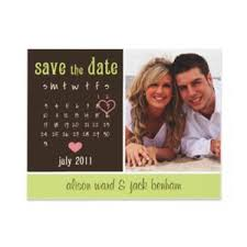 save the date announcements goes wedding simple save the date wedding announcement designs