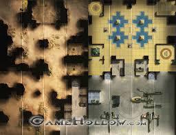 tile pattern star wars kotor star wars miniatures maps tiles missions map rancor pit jedi temple