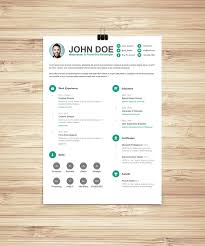 simple resume templates resume template resume template free