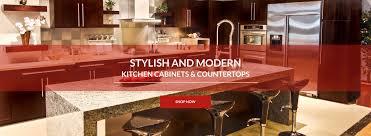 custom kitchen virtual room designer design ideas small plan
