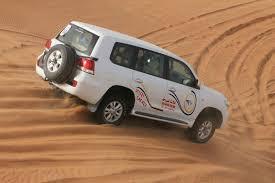 safari land cruiser land cruiser in desert www g2is us