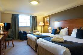 The  Best Family Hotels In Glasgow  TripAdvisor - Family rooms glasgow