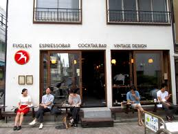 Coffee Shop Powder Room 5 Must Visit Specialty Coffee Shops In Tokyo Japan Perfect