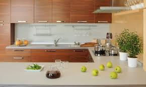 moucherons dans cuisine opération mouches des fruits éliminer ces petits insectes dans
