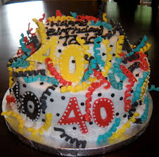 birthday cakes richmond va image inspiration of cake and
