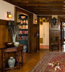 english tudor style home interior pinsominac3 pinterest