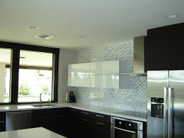 Etched Glass Designs For Kitchen Cabinets Glass Kitchen Cabinet Doors Gallery Aluminum Glass Cabinet Doors