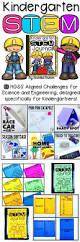 best 25 transitional kindergarten ideas on pinterest