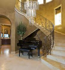 best 25 piano stairs ideas on pinterest piano street grafitti