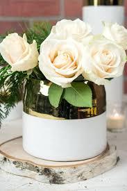 wedding centerpiece rentals nj wedding vases wedding vases for sale south africa wedding