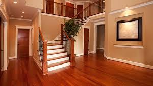 awesome santos mahogany hardwood flooring santos mahogany