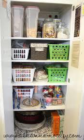 cabinet shelf organizers kitchen pantry organization and design
