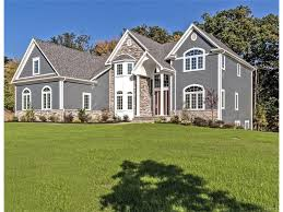 Snedens Landing Ny Real Estate by West Nyack Homes For Sales Ellis Sotheby U0027s International Realty