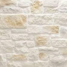best 25 austin stone exterior ideas on pinterest hill country