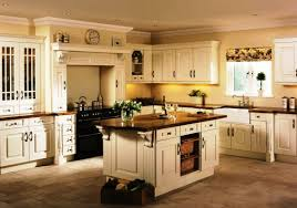 kitchen colors with cherry cabinets cabinet 30 kitchen paint colors ideas awesome kitchen wall