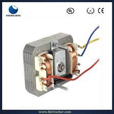high flow exhaust fan china high quality electromotor for exhaust fan cross flow fan
