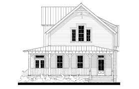 Allison Ramsey House Plans The Camden 09386 House Plan 09386 Design From Allison Ramsey
