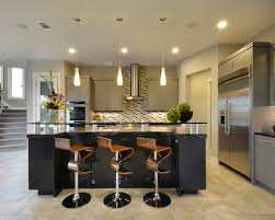 custom home interior custom home interior enchanting idea w h p contemporary kitchen