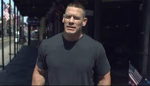 John Cena Meme - new snl promo gives the john cena meme a workout 411mania