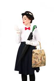 the 25 best mary poppins and bert costume ideas on pinterest