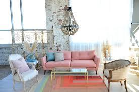 chandeliers ct ny wedding bar u0026 bat mitzvah fundraiser up