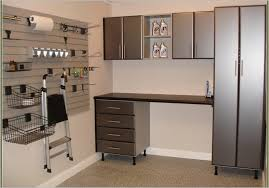 Cabinets Online Store Metal Garage Cabinets Options Garage Designs And Ideas