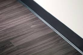 Laminate Floor Trim Wall Base Rubber U0026 Vinyl Wall Molding Baseboard Trim 4
