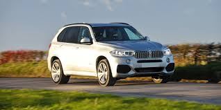 bmw x5 bmw x5 review carwow