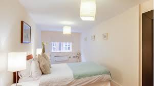 clairage chambre coucher l éclairage idéal pour votre chambre à coucher