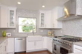 commercial style kitchen faucets kitchen makeover tips to balance style and function homefinder