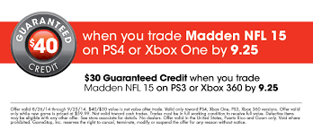 gamestop birthday coupon promo codes for dress barn