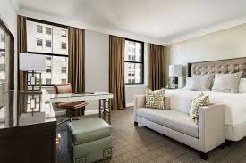 How Big Is 320 Square Feet by Hotel Suites In Philadelphia The Ritz Carlton Philadelphia