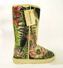bearpaw s boots sale 101 best bearpaws and ugg s images on shoes winter