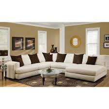 Albany Sectional Sofa Albany 880 Sectional Sofa With Right Side Chaise