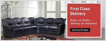 Corner Sofa Ebay E Bay Sofas Memsaheb Net